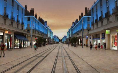 Et si vous organisiez votre événement en Touraine?